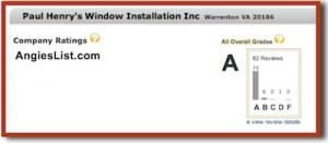 angies-list-ratings-paul-henrys-windows