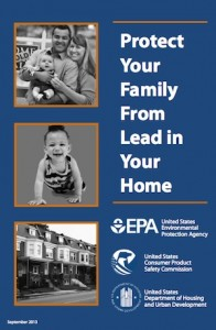 lead-safety-brochure