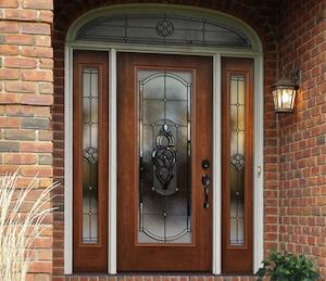 signet-fiberglass-entry-doors