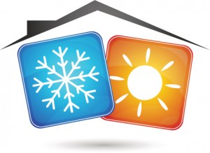 Energy Star Ratings Explained