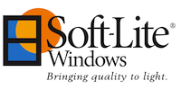 Soft-Lite Windows Logo