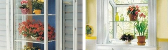 Choosing Local: Paul Henry Windows for Replacement Windows