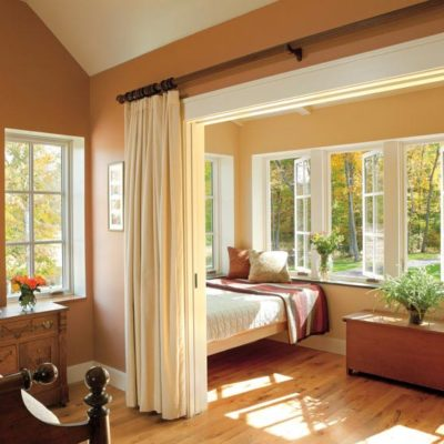 Marvin Next-Generation Ultimate Casement Windows