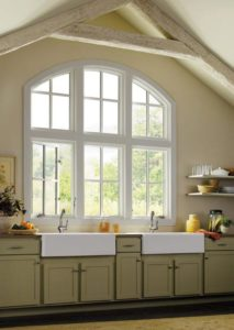Casement Window Installation Casement Window Repair