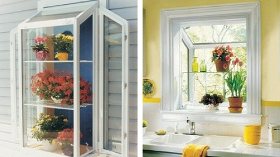 Choosing Local Paul Henry Windows For, How Much Is A Garden Window